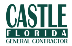 Castle Florida Logo